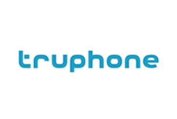 Truphone Announces Truphone FastSIM™ & IoT/M2M Platform