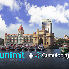 Reliance group's Unlimit and Cumulocity partner to deliver IoT solutions and services in India