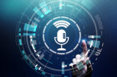 IoT Devices Can Now be Activated by Voice Commands - Even When Offline