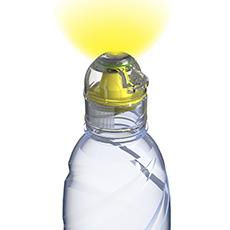 Choose your smart bottle
