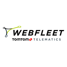 TomTom Telematics Confirmed as Europe's Leading Fleet Management Solutions Provider for Second Year