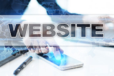 4 Mistakes That Small Businesses Should Avoid in Website Design and Development