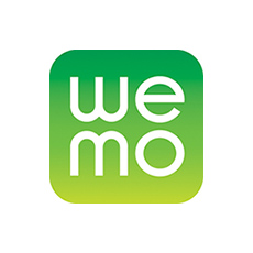 WeMo® Further Expands Internet of Things Ecosystem with New Home Sensors