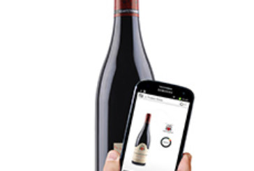 Selinko and NXP Join Forces to Provide an Internet of Things (IoT) Solution for Vintners