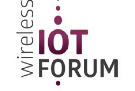 Wireless IoT Forum Calls upon Telecoms Regulators to Enable Market for the Internet of Things