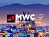 MWC 2019: IoT everywhere, 5G on the rise