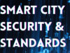 Unlocking Smart City Value and Adoption