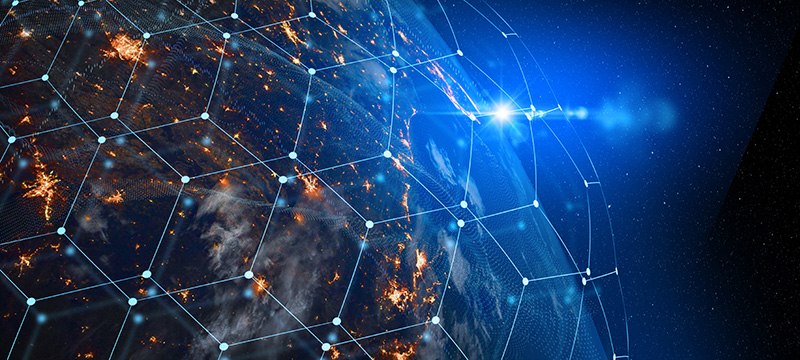 LoRaWAN will temporarily replace 5G networks for IoT