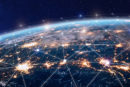 Skylo Emerges From Stealth With $116M in Funding and World's Most Affordable Satellite Network for IoT Data