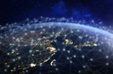 Berg Insight says cellular IoT connections now exceeds 1 billion worldwide