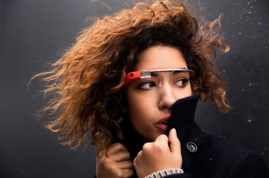 Wearable Tech's New Look