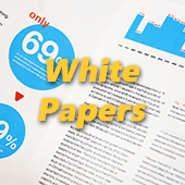 white papers banner